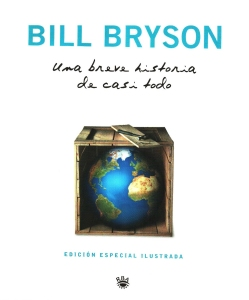 Bryson