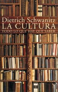 la_cultura_schwanitz