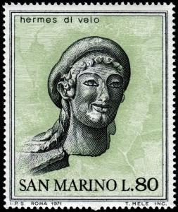 MeleSanMarino