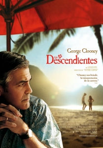 los-descendientes