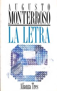 Monterroso