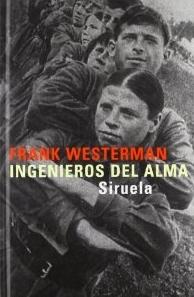westerman3