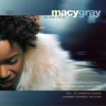 macygrey