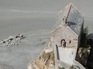 DSCN0770 - Mont Saint-Michel-001